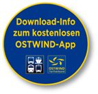 OSTWIND Apps